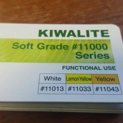 KIWA #11000