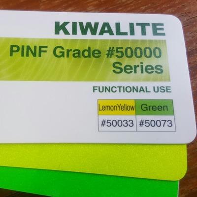 KIWA #50000